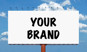 Promotional Gifts and Products: The Way to Get a Permanent Billboard of Your Brand for Almost Free
