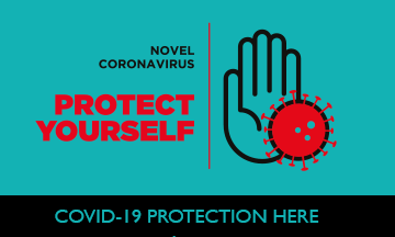 Coronavirus (COVID-19) Protection Products