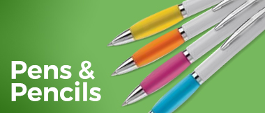 Promotional Pen Gifts