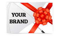 How to Use Promotional Products and Gifts as Your Business Card