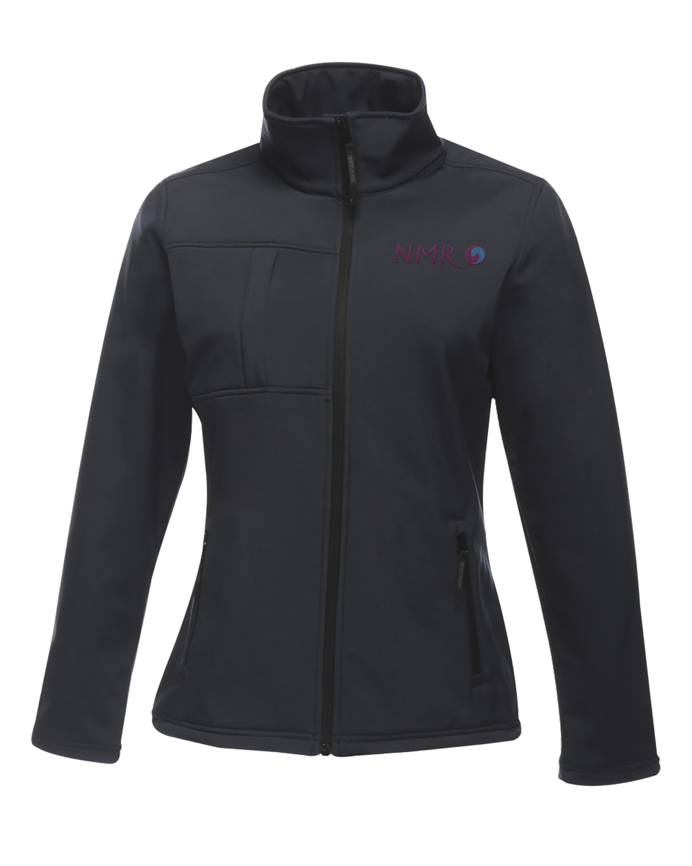 Women's Octagon II 3 Layer Membrane Softshell