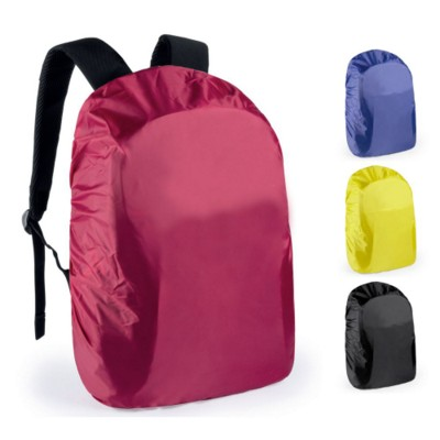 BACKPACK RUCKSACK COVER TRECY
