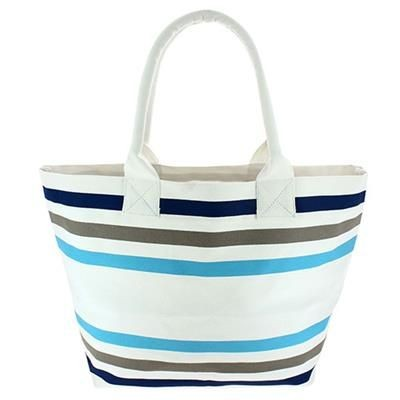 BIO MARINE BEACH BAG
