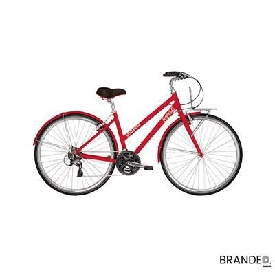 PREMIUM FIXIE BICYCLE