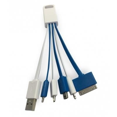 6-IN-1 MULTI CABLE