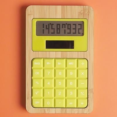 SILICAL SOLAR CALCULATOR
