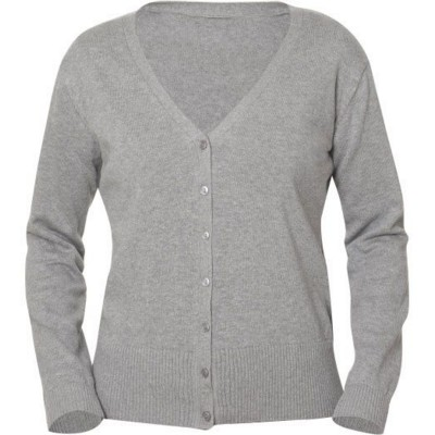 CLIQUE ALLISON LADIES FINE KNITTED CARDIGAN