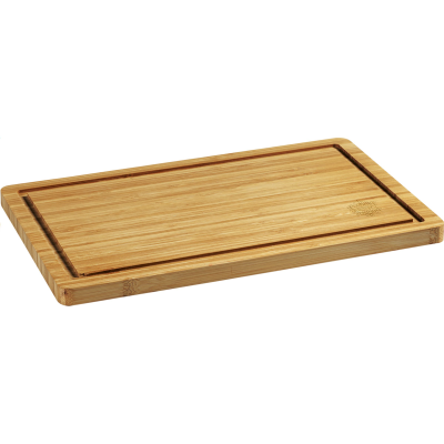 BAMBOO CHOPPING BOARD in Wood