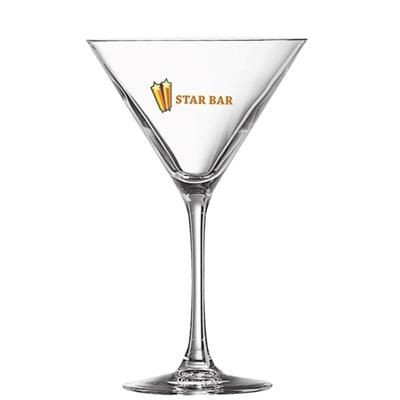 CABERNET COCKTAIL GLASS 210ML-7