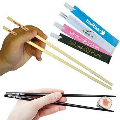 MELAMINE CHOPSTICKS SET