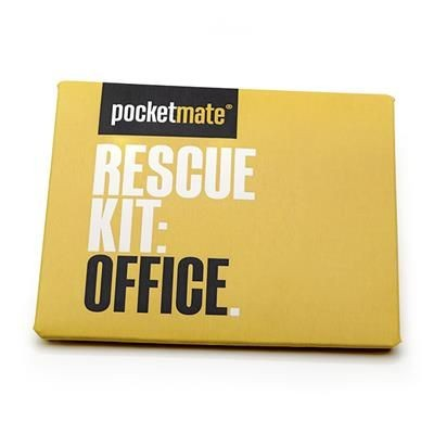 RESCUE KIT OFFICE