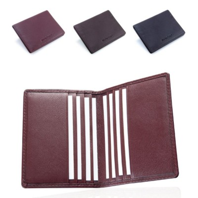 CARD HOLDER WALLET LINTUS