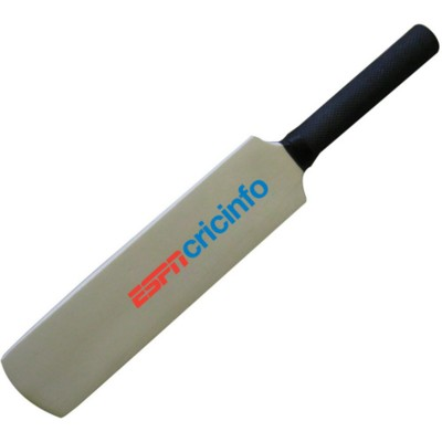 12 INCH MINI WOOD CRICKET BAT