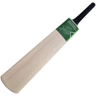 FULL SIZE PROMOTIONAL CRICKET BAT