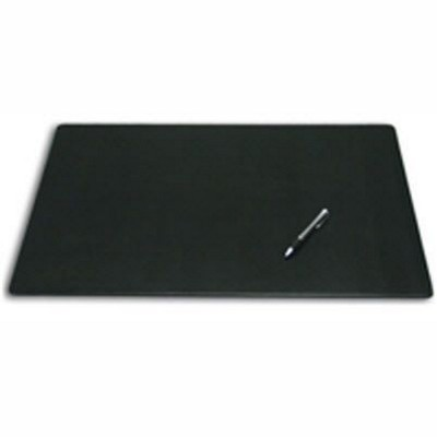 MILITARY STYLE DESK MAT with Padded Cover