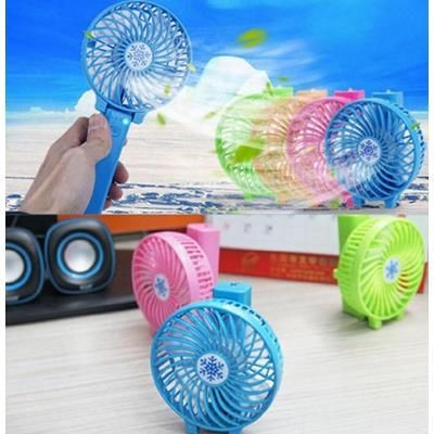 DESK USB FAN