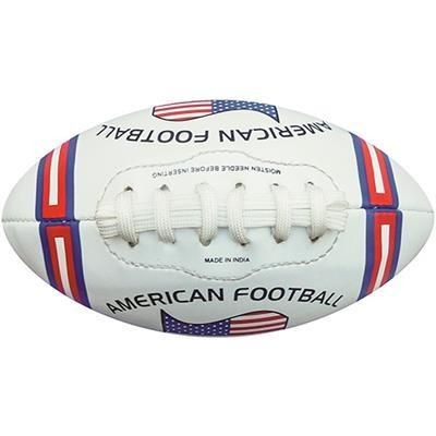 MINI SIZE 0 AMERICAN FOOTBALL