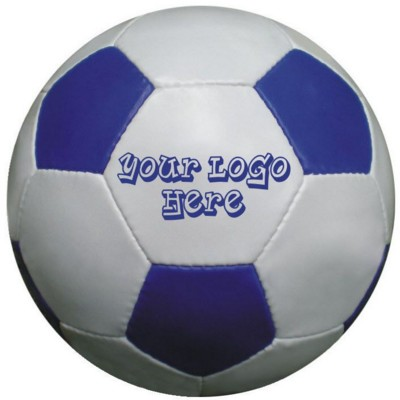 PROMOTIONAL FOOTBALL BALL