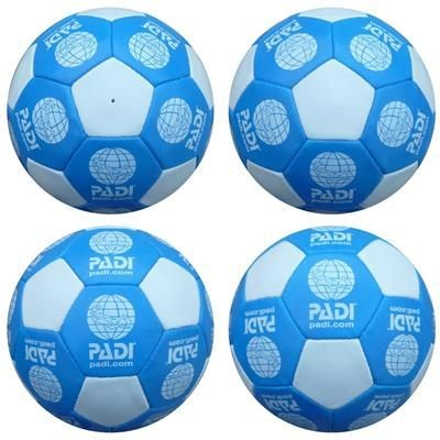 SIZE 5 FOOTBALL 32 PANEL BALL
