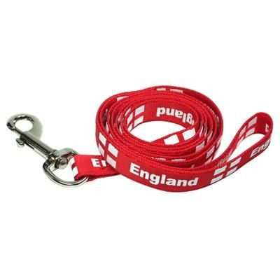 POLYESTER DOG LEAD