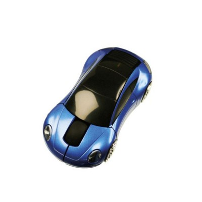 RF CAR COMPUTER MOUSE