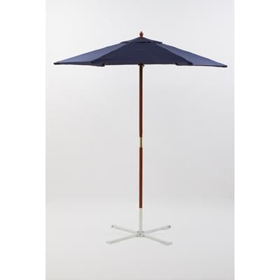 Smoke Weed Flag Automatic Tri-Fold Umbrella Parasol Sun Umbrella Sunshade