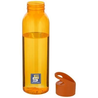 SKY BOTTLE in Orange