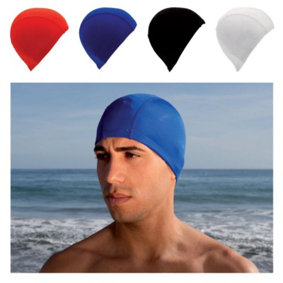 SWIMMING HAT MICRA