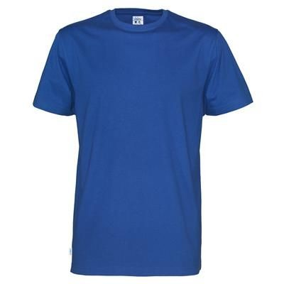 COTTOVER TEE SHIRT MENS