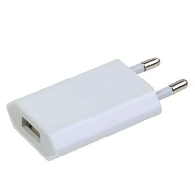 USB ADAPTOR FOR EUROPE