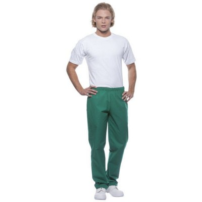 KONSTANZ PULL ON TROUSERS