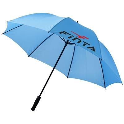 30 INCH YFKE STORM UMBRELLA in Blue