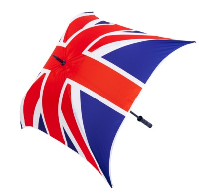 SPECTRUM QUADBRELLA SPORTS UMBRELLA