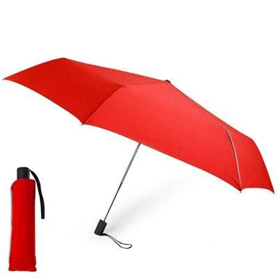 XXS EXTRA SLIM FOLDING UMBRELLA