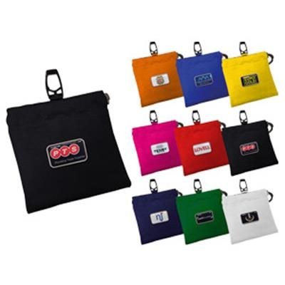 NEO GIFT POUCH BAG