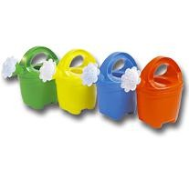 CHILDRENS MINI WATERING CAN