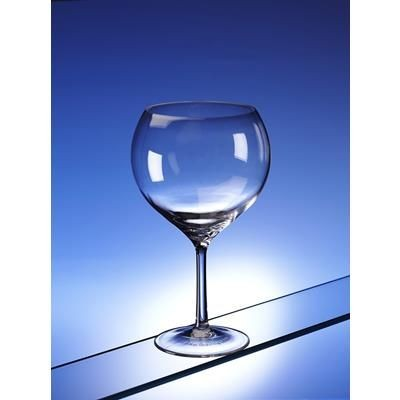 ULTRA PREMIUM UNBREAKABLE STEMMED GIN GLASS