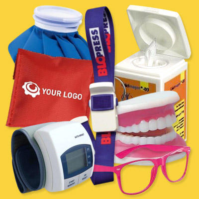 Medical Promotional Products