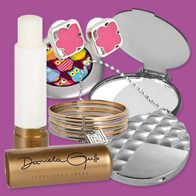 Promotional Gifts for Ladies