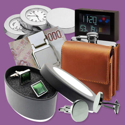 Excecutive Promotional Gifts