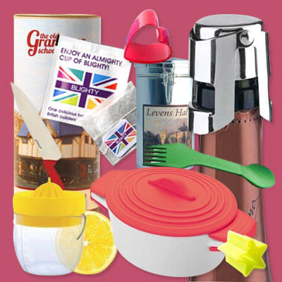 Promotional Kitchen Catering Products